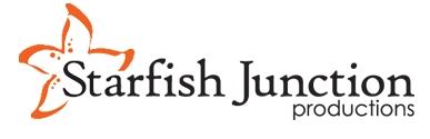 Starfish Junction