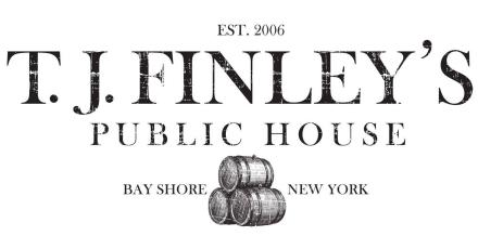 T. J. Finley's Public House